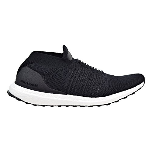 adidas Men s Ultraboost Laceless Running Shoe