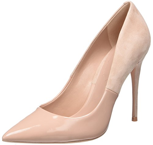 Aldo Damen Stessy Pumps Pink (56 Pink Miscellaneous)