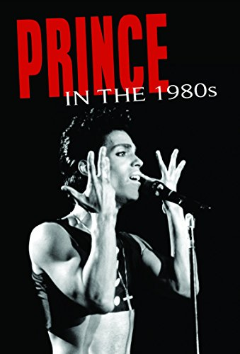 Prince:In the 1980s