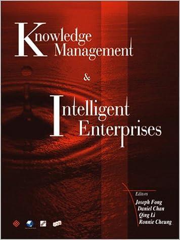 http://reviewcea-as gq/text/pdf-ebook-finder-t%C3%A9l%C3