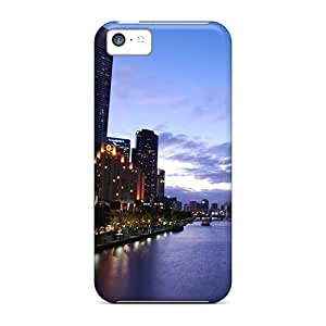 Perfect Cases For - MkL18344AwcV Cases Covers Skin