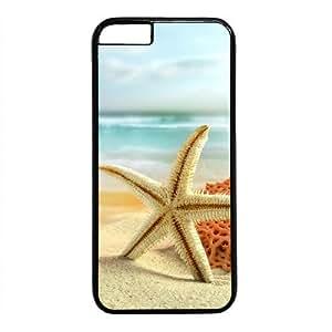 Beach Starfish Theme Iphone 5s