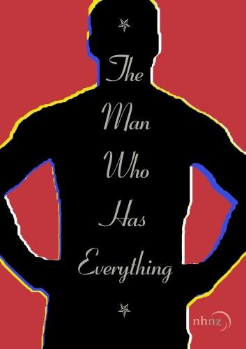 The Man Who Has All things (Institutional Use)