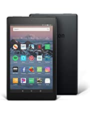 Save $30 on Fire HD 8