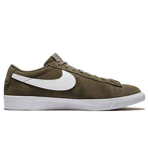 Olive Fitness Medium Nike 209 Low da Uomo Scarpe Multicolore Blazer Medium xqpIFS