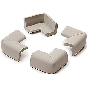 Cushiony Corner Guards