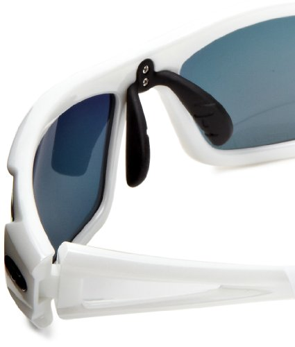 White 0 Tifosi Sports 2 Glasses Blanco Dolomite Yxqz0P
