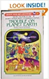 Trouble on Planet Earth, R. A. Montgomery, 0553238655