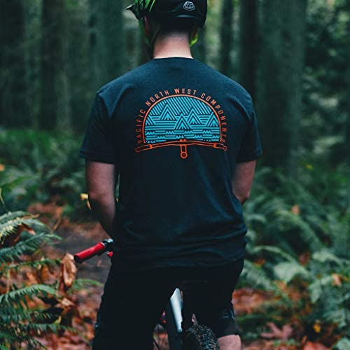 PNW Components Sendy Shirt    <p> Price: (as of  - Details)</p>