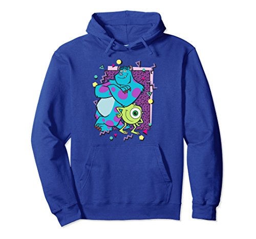 disney monsters inc adult clothes - 5
