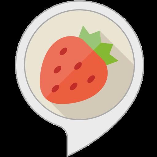 イチゴの雑学