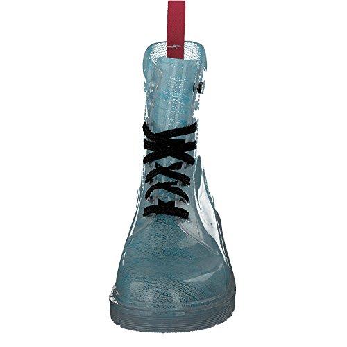Donna Gomma Shoes Di Stivali Gosch PqIBpS