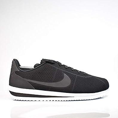 Nike Cortez Ultra Moire, Zapatillas de Deporte para Hombre