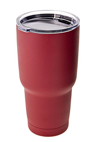 EVEREST Cool Cup Super Insulated Stainless product image