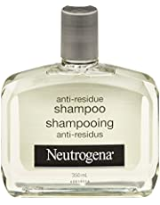 Neutrogena Anti-Residue Shampoo, 350ml