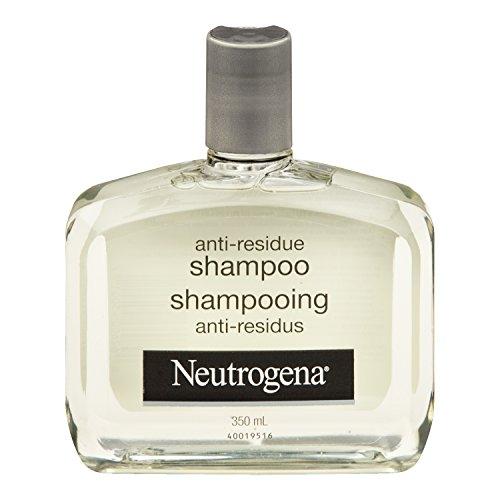neutrogena-anti-residue-shampoo-350ml