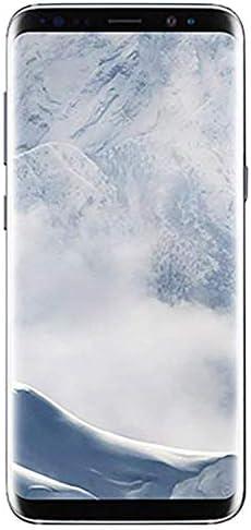 Samsung Galaxy Plus G955U Phone product image