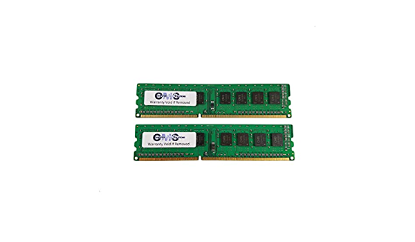 a465c-b 1GB DDR-400 RAM Memory Upgrade for the Compaq HP Pavilion a465c PC3200