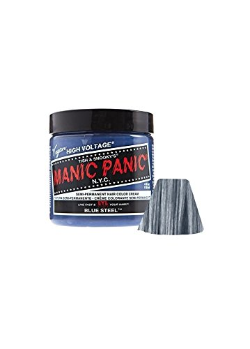 manic-panic-semi-permament-haircolor-blue-steel-4-oz