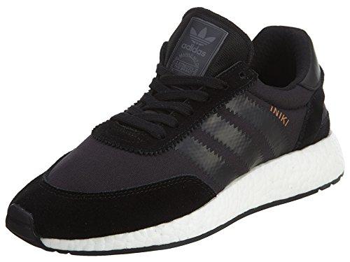 messieurs runner et mesdames adidas iniki runner messieurs - bb2100 pénurie de haute qualité et bon marché à des prix préférentiels 42b2b6