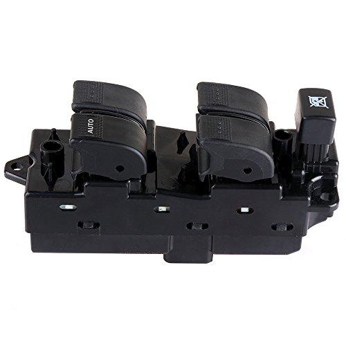 Best Power Window Motor Kit