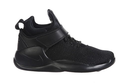 Nike Scarpe - kwazi (Gs) Black/Black