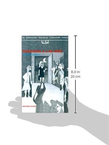 Exploraciones Curso Intermedio (with iLrn Printed Access Card) (World Languages) downloadgolkes