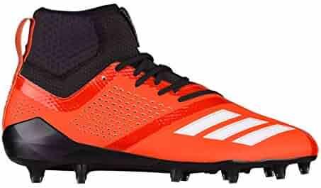 promo code 2bb14 640c8 adidas Adizero 5Star 7.0 SK Cleat Mens Football