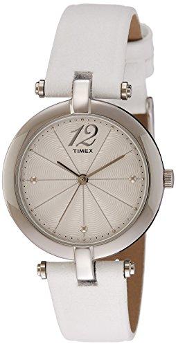 Timex-Fashion-Analog-Silver-Dial-Womens-Watch-TW000Z204