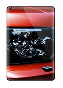Best 3637142J57091361 Premium Tpu Land Rover Cover Skin For Ipad Mini 2