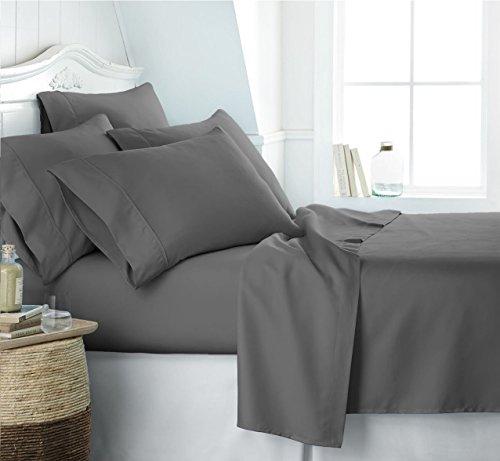 Splendid Room Essential Hotel Quality 1800 Series Bedspreads