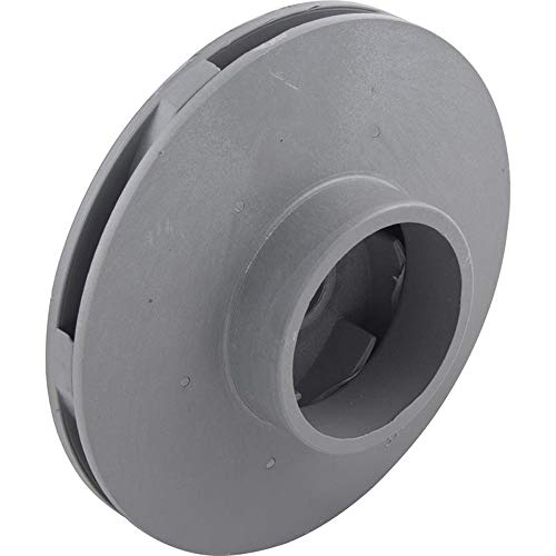 Waterway Plastics 806105232175 Impeller SVL56/Champion 1.0hp High Head