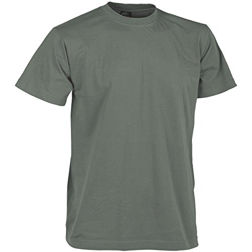 (Helikon T-shirt Foliage Green size XXL )