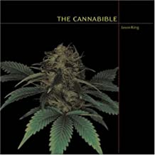 Cannabible Deluxe Boxed Set