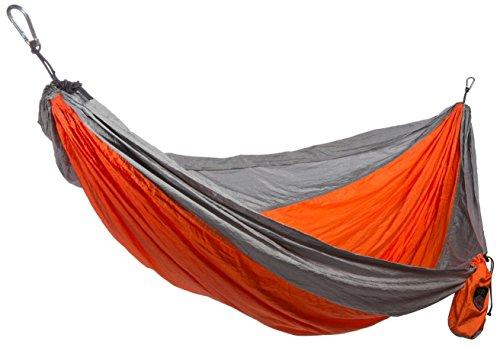grand-trunk-single-parachute-nylon-hammock