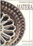 Matera. Nuova guida