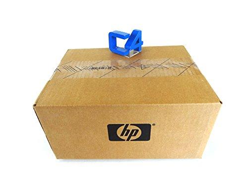 - Compaq - 18GB 15K U3200 80-P HDD - 289240-001