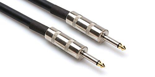 Hosa SKJ 450 REAN Speaker Cable