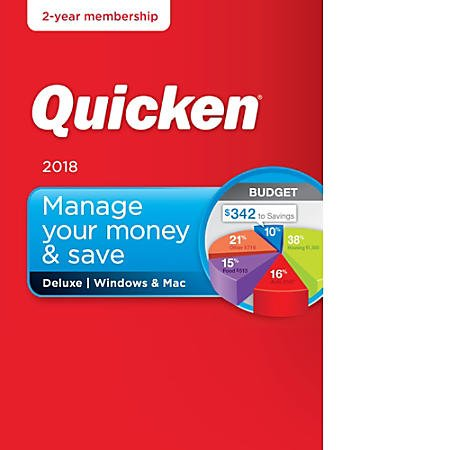 Quicken Home Business Rental Property 2020.Top 10 Best Quicken Home And Business 2018 Download 2020