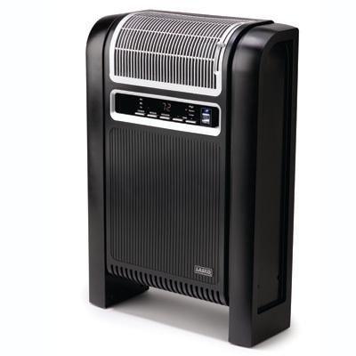 lasko 760000 heater - 7