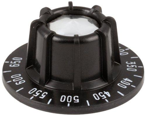Thermostat Knob - 7