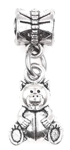 European Bead Charm 86Y ()
