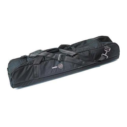 Sachtler ENG/EFP Padded Tripod Bag for DV 8/100, DV 12, Video 15/18/20 Fluid Heads by Sachtler