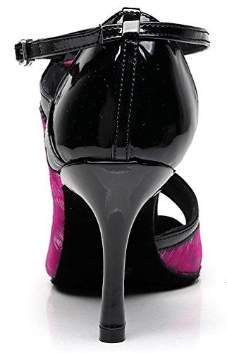 Ballo Da Pink Donna Scarpe Cfp q15EwvW