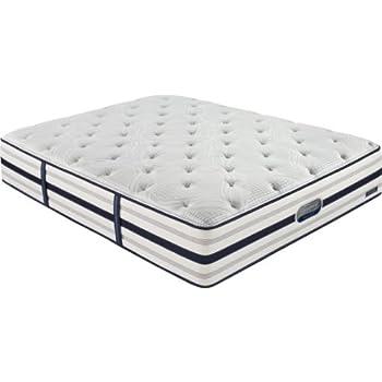 simmons luxury firm mattress. beautyrest recharge world class manorville luxury firm mattress, king simmons mattress u