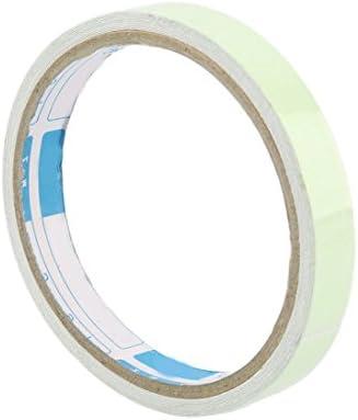 テープ 環境にやさしい ペット ホーム 装飾 12mm * 3m
