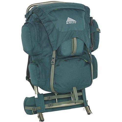 Kelty Yukon 48 Backpack, Ponderosa Pine