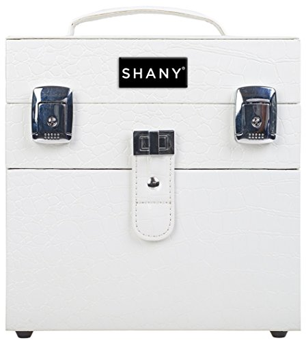 shany-color-matters-nail-accessories-organizer-and-makeup-train-case-white-lily