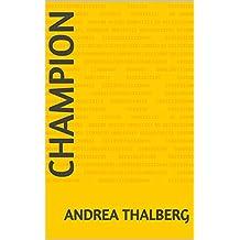 Champion (German Edition)