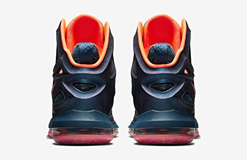Nike Air Zoom Hyperposite 2 Men s Basketball Shoes (10) - Import It All c806a912e